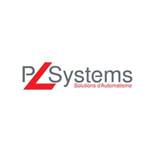 PL systems